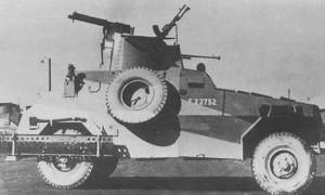 Marmon_Herrington_MKII