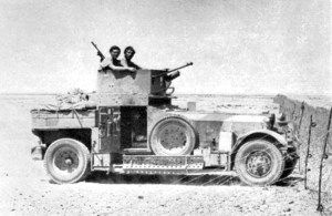 Rolls-Royce_Armoured_Car_Bardia_1940