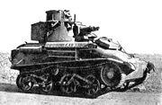 Mk VIb v2