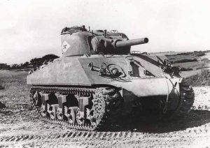 m4 75mm.1