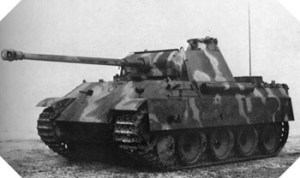 panther-ausfg3