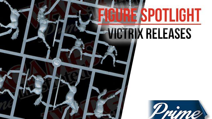 victrix-releases