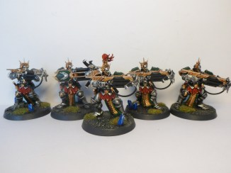 1.011 Judicators group2 Side