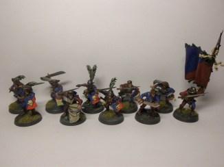 battleready-004-guard-swords1