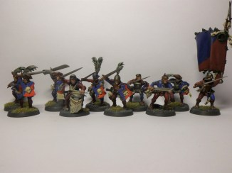 battleready-004-guard-swords2