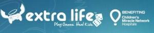 Extra-Life-GameaThon