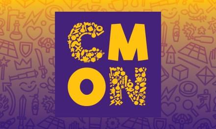 CMON reporta pérdidas en sus operaciones ¿muere un gigante de Kickstarter?
