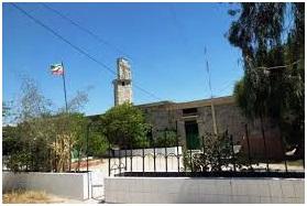 Wasaaradda Warfaafinta iyo TV-yada Madaxa Bannaan ee Somaliland Laga  Leeyahaya oo Heshiis kala Saxeexday - Wargeyska Dawan