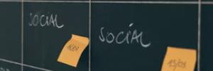 social media wargo