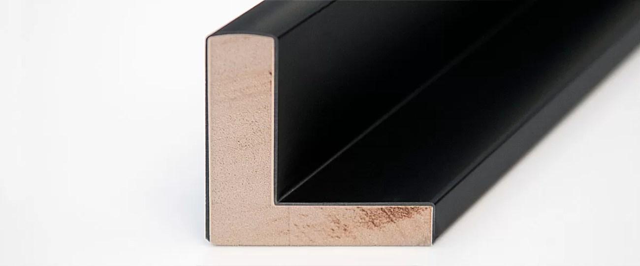 framed-canvas-07
