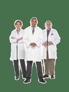rheumatologists physicians