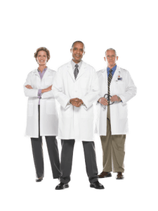 rheumatologists physicians