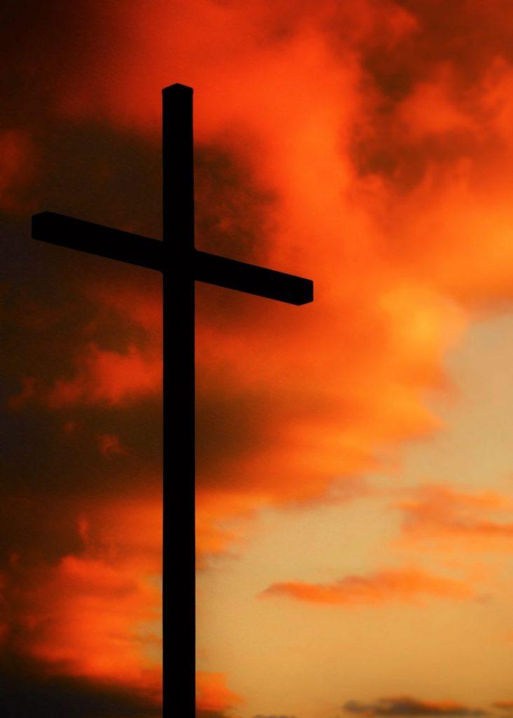 cross-1149878