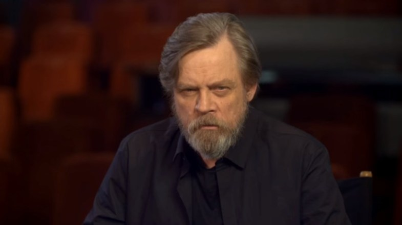 Hamill-Staring-Intently