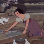 Life Is Work, Princess