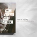 The Grace of Shame: 7 ways the church has failed to love homosexuals