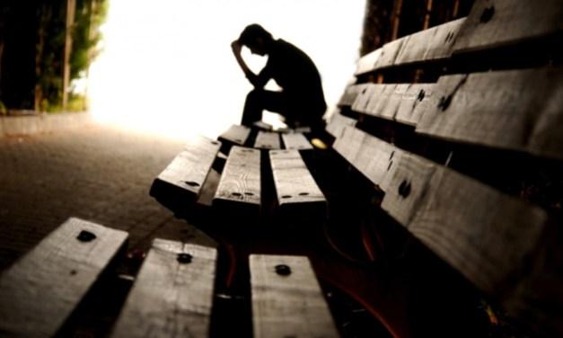 O cross that seeketh me through pain…