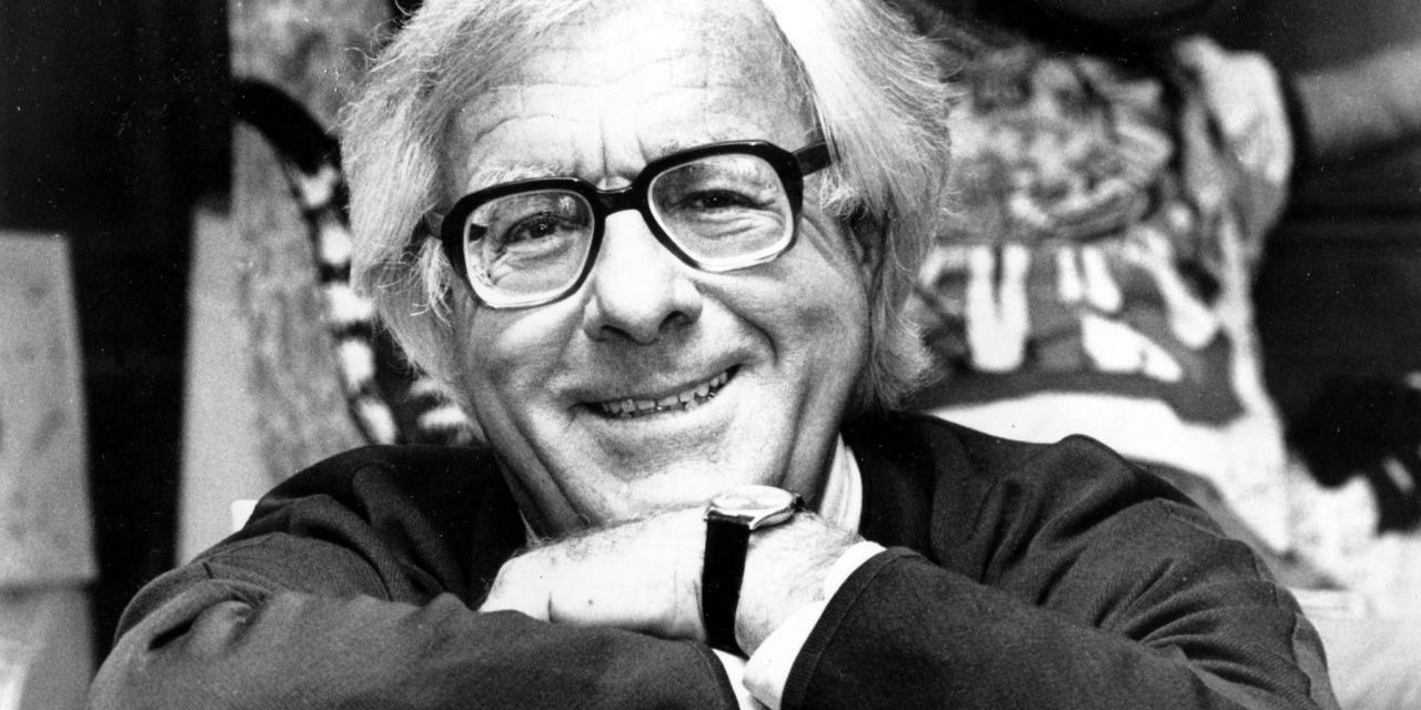 63. Ray Bradbury's Short Stories (Part 2)
