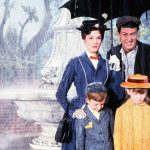 Sanity at the Movies: Mary Poppins