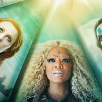 80. A Wrinkle in Time (Book)