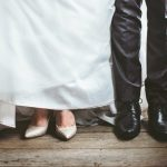 10 reasons to love God's distinctions between men and women
