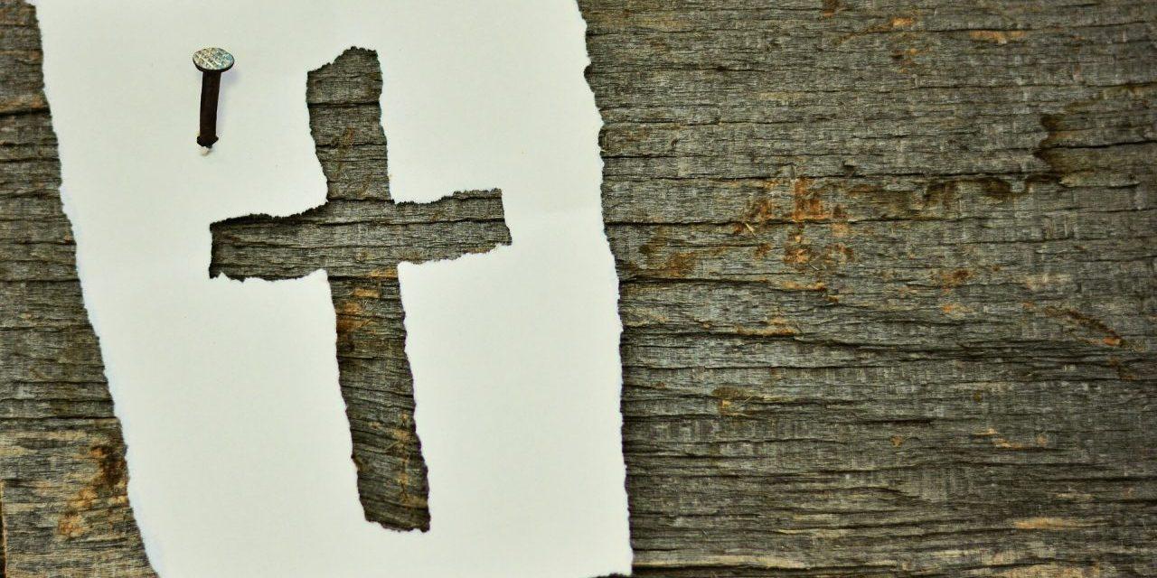 A cordial invitation to Evangel Presbytery