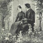 133. Jane Eyre, Part 2