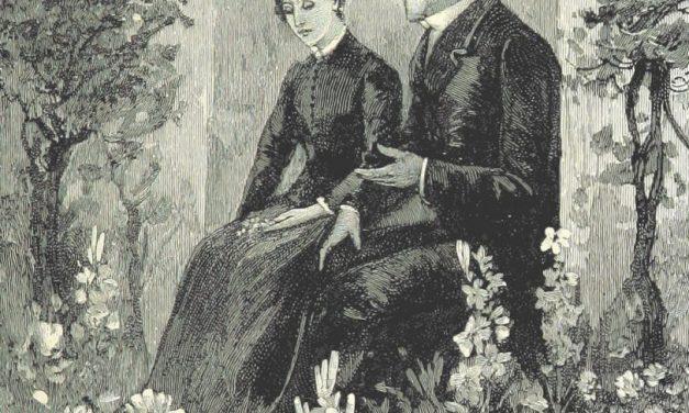 133. Jane Eyre, Part 2