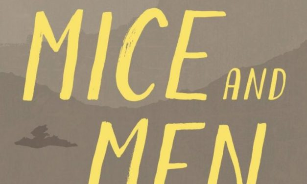 138. Of Mice and Men, Part 1