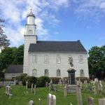 Christian burial (1)