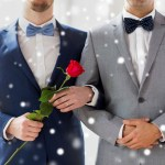Phil Yancey, Tony Campolo, and sodomite marriage