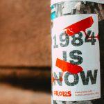 1984, Part 2