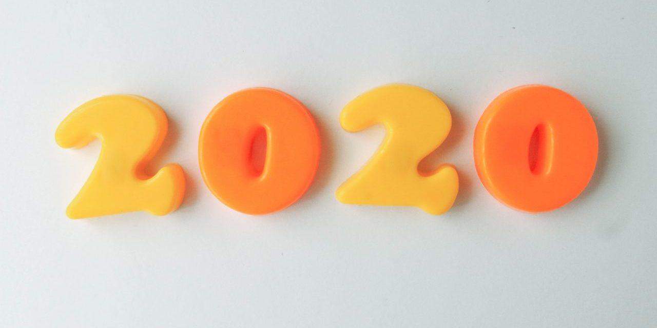 Redux 2020, Part 2