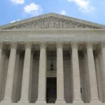 Advice for Biden's SCOTUS commissioners