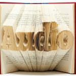 Audiobooks!