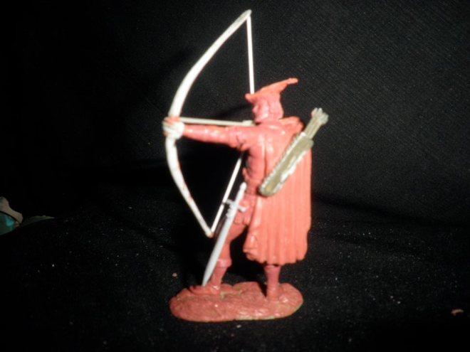 Conte Robin Hood1