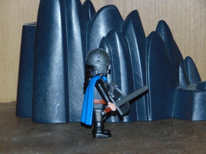 Saxon Hero2