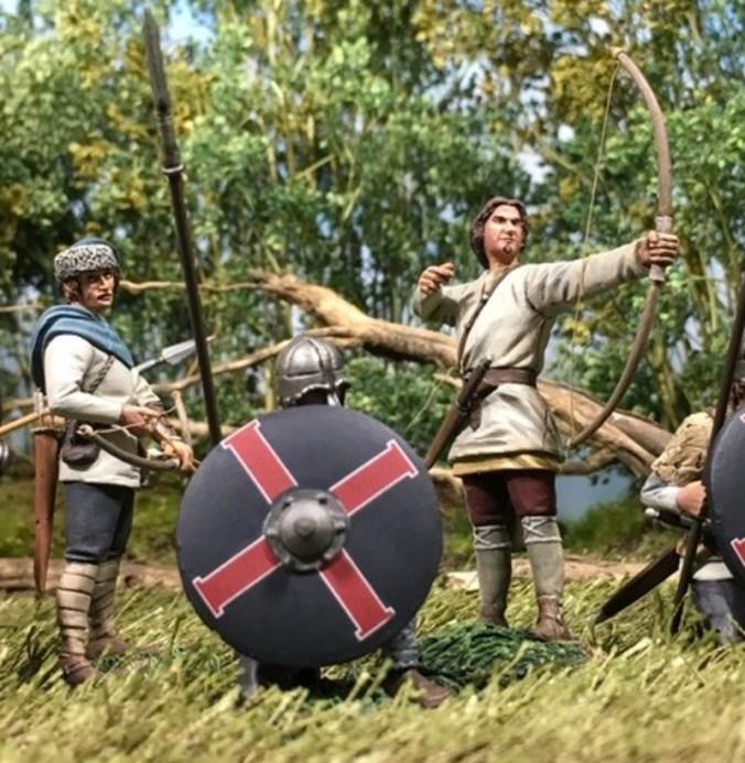 w-b-archers