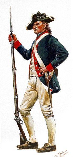 American Continental