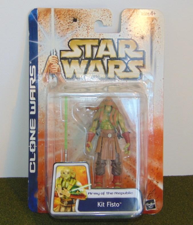 Yard Sales Star Wars