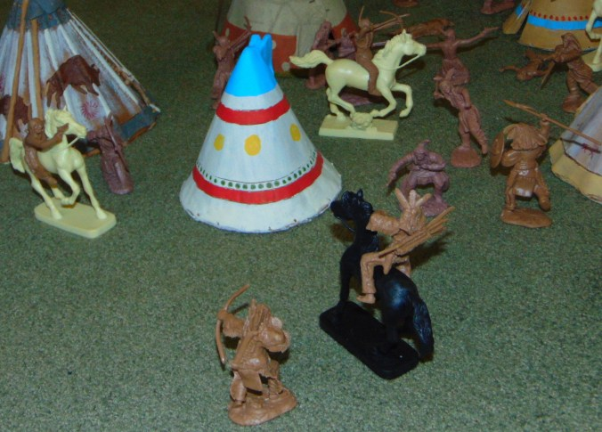 Paragon Indians Attack5