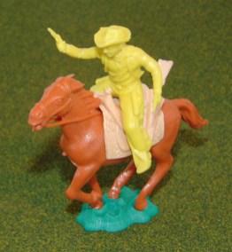 Reisler Cowboys4