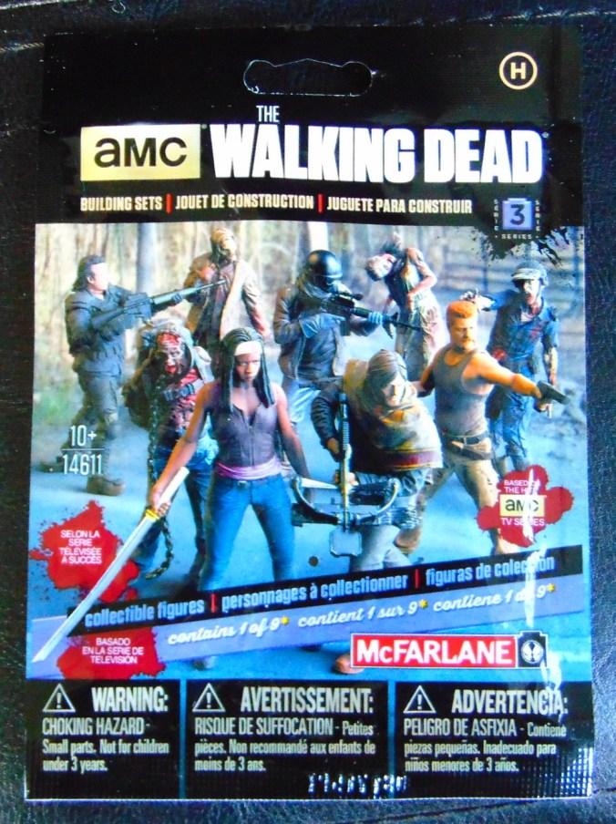 Walking Dead4
