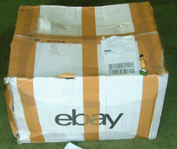 The Box1