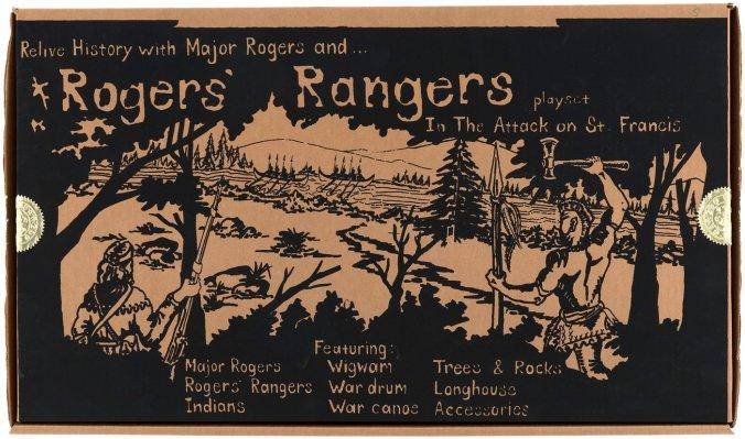 Barzso Rangers1
