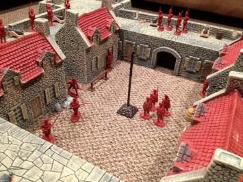 Fort Ticonderoga3