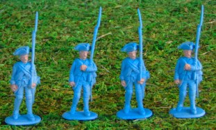 Hat SYW Prussians1