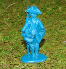 Hat SYW Prussians10