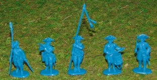 Hat SYW Prussians2