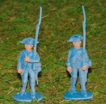 Hat SYW Prussians3